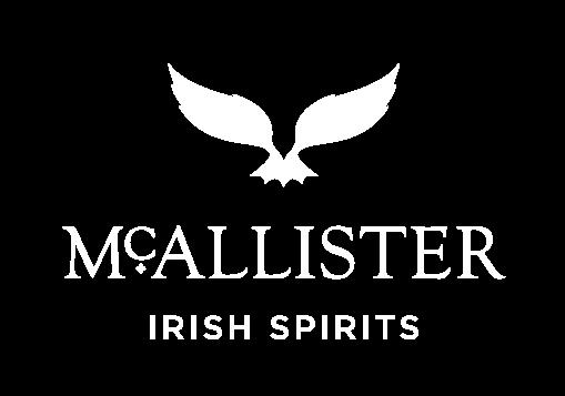 McAllister Distillers
